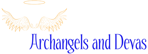 Archangels and Devas Spiritual Counselling, Support & Energy Healing