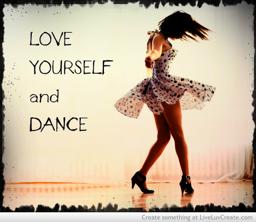 love_yourself_and_dance-251940.jpg