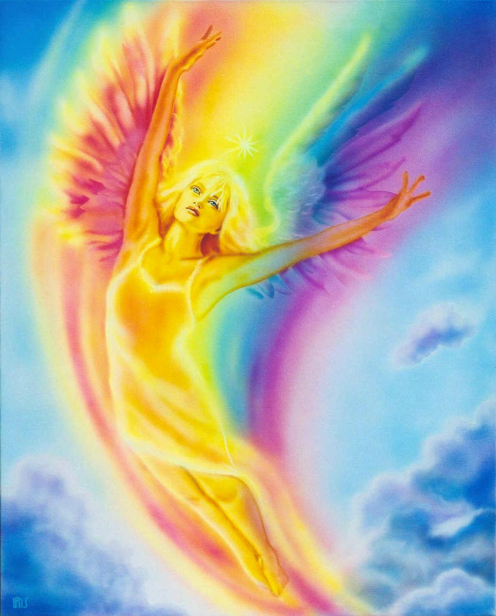 Ascension Update ~ You are now entering the 2nd phase of your Transition