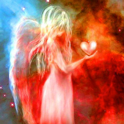 Guidance From The Angels ~ Love and Respect